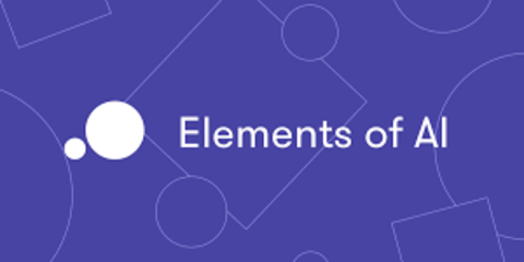 Elements of AI Logo